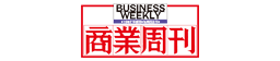 logo-business-weekly_256x56_rb