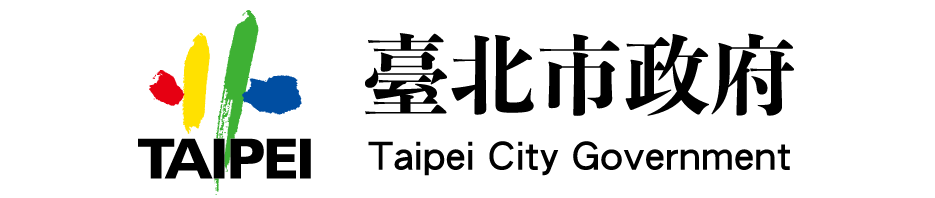logo-tpcity-logo