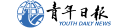 logo-youth-daily-news_256x56_rb
